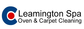 genie carpet and oven cleaning leamington spa
